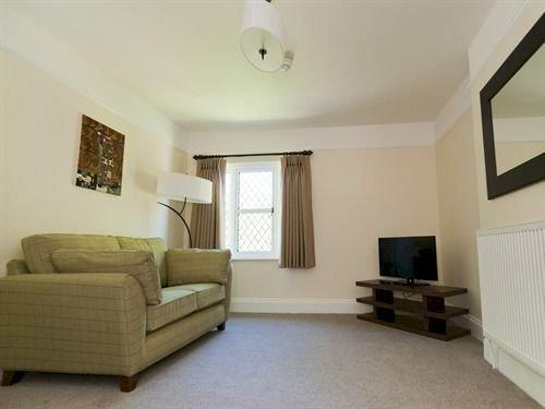 The Priory Court Hotel - dream vacation