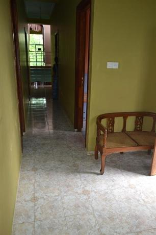 Mahawasala Hotel - dream vacation
