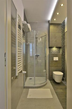 Aparthotel Miodowa - dream vacation