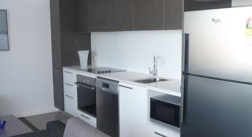 Central Kensington Apartments by Vivo - dream vacation