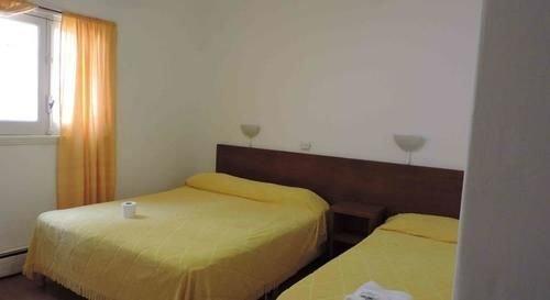 Hotel Ramos Mejia - dream vacation