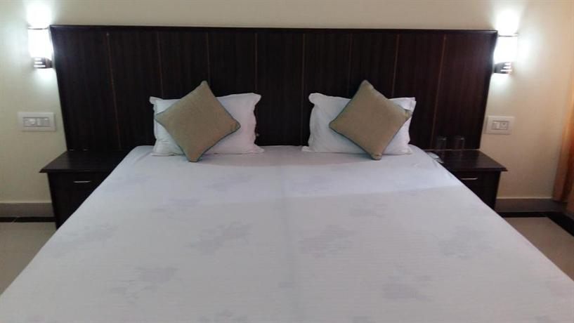 Yogi Ashram Guest House - dream vacation