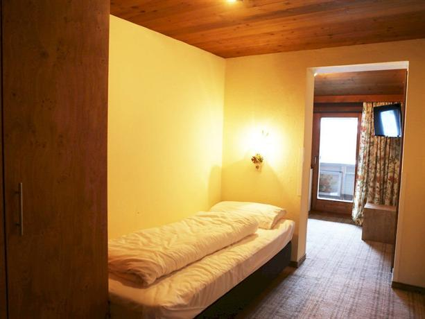 Madseiterhof Hotel - dream vacation