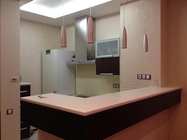 Apartamenti Ekaterinodar - dream vacation