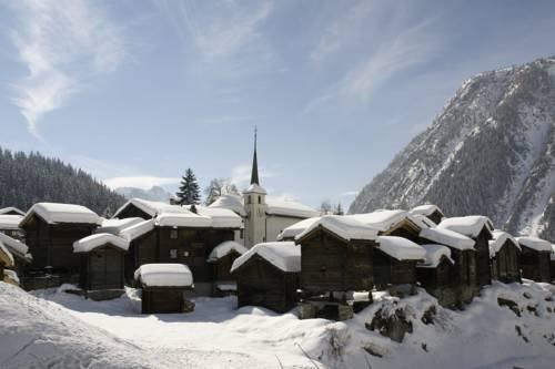 Chalet Timber Inn 4/5 - dream vacation