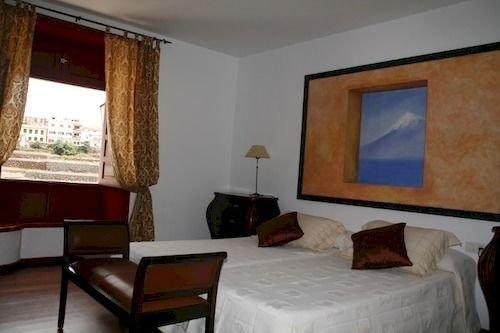 Hotel Rural Casa Lugo - dream vacation