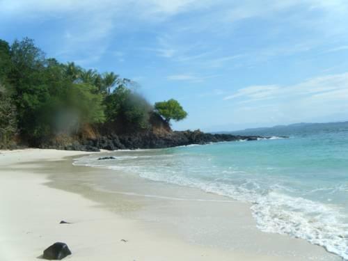 Mango Bay Villa 1 - dream vacation