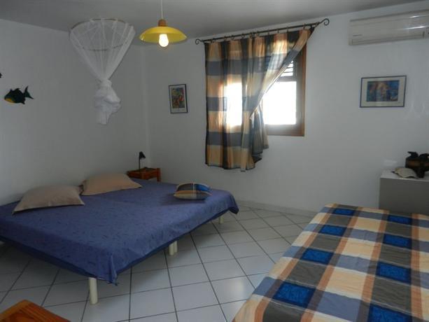 Residence Grand Baie