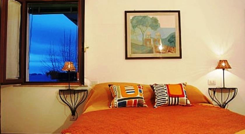 Appartamento Mare B - dream vacation