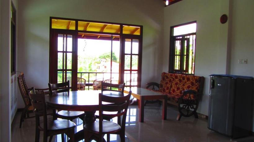 Tharu Home stay - dream vacation