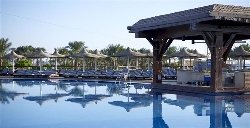 Coral Sea Holiday Resort - dream vacation