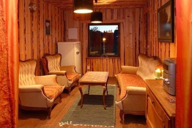 Essi Farmhouse - dream vacation