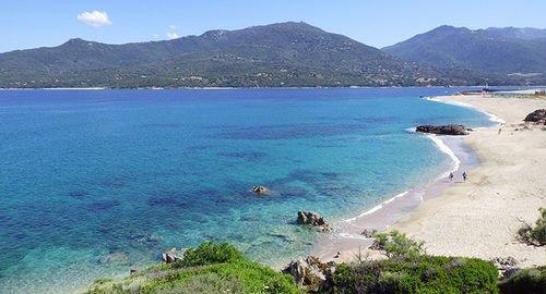 Marina di fiori - dream vacation