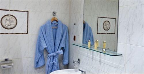 Hotel Maillot - dream vacation