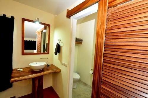 Hotel Nahua - dream vacation
