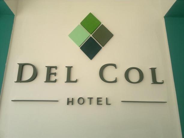 Del Col Hotel - dream vacation