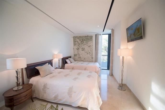 Villa Maxima - dream vacation