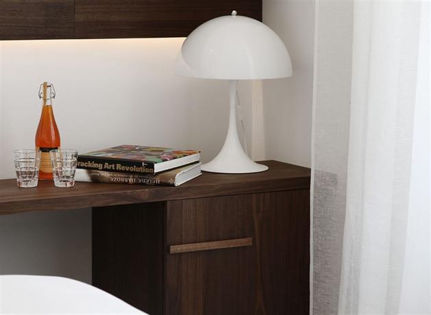 Yndo Hotel - dream vacation
