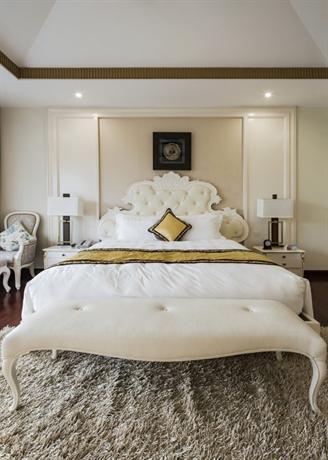 Vinpearl Villas Phu Quoc - dream vacation