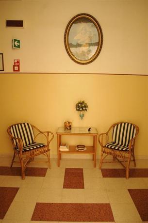 Casa per Ferie Santa Maria Formia - dream vacation