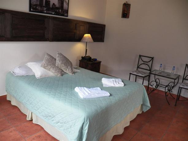 Ciudad Condal - dream vacation