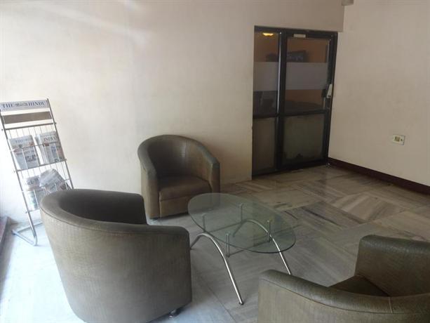 Sree Murugan Hotel - dream vacation