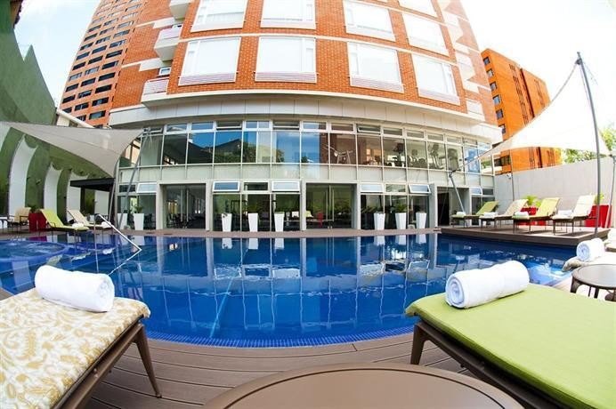 Adriatika Hotel Boutique - dream vacation
