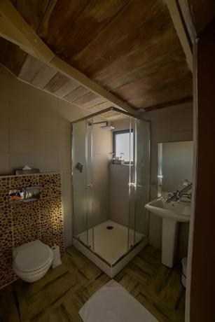Swakopmund Sands Hotel - dream vacation
