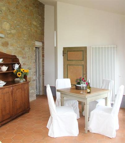 B&B Villa San Bartolomeo - dream vacation