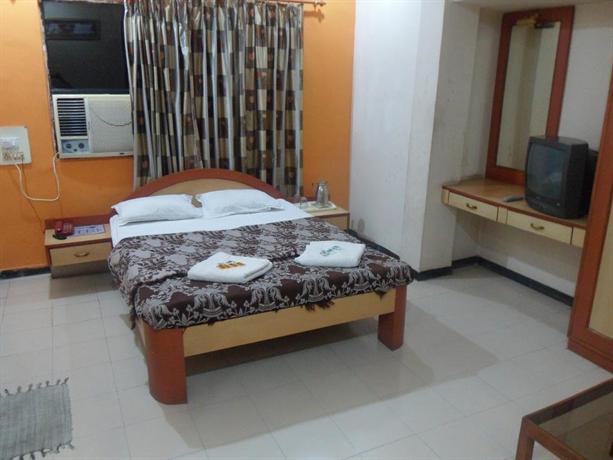 Hotel Sri Jai Palace - dream vacation