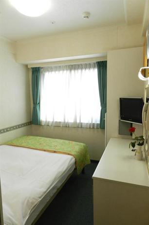 Hotel Sambancho - dream vacation