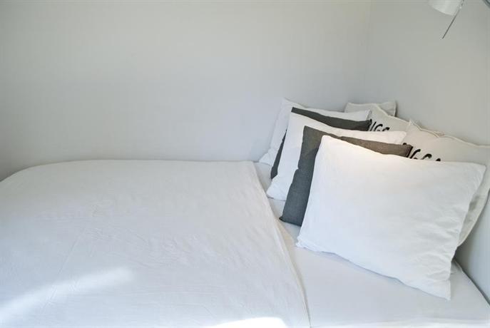 Biggans Bed & Breakfast - dream vacation