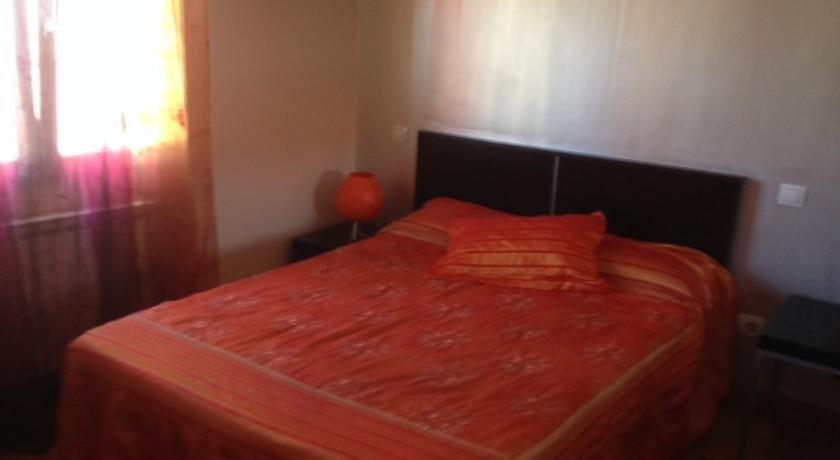 Apartamentos Santander - dream vacation