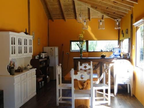 Isla Casuarina - dream vacation