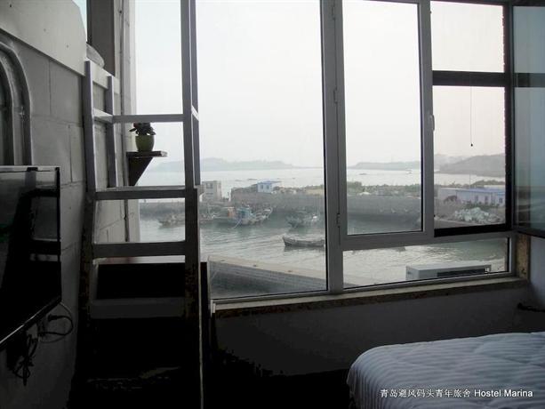 Hostel Marina - dream vacation