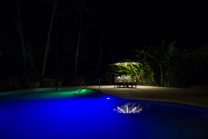 Playa Cativo - dream vacation