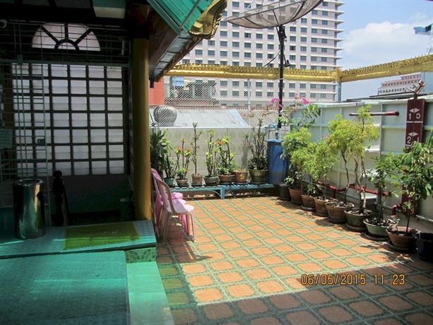 Beautyland Hotel II - dream vacation