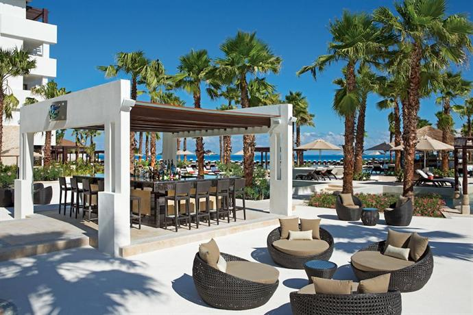 Secrets Playa Mujeres Golf & Spa Resort All Inclusive Adults Only - dream vacation