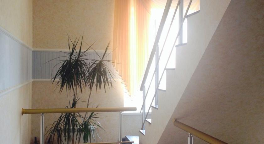 Hotel Altin - dream vacation