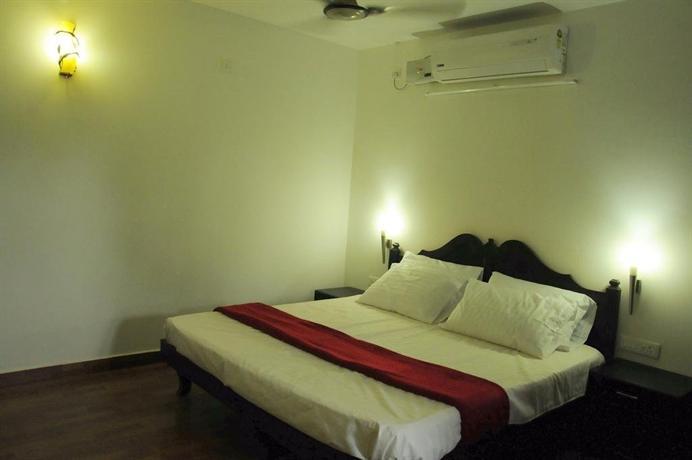 Venezia Resorts - dream vacation