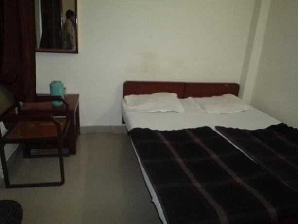Hotel Shiva Lucknow - dream vacation