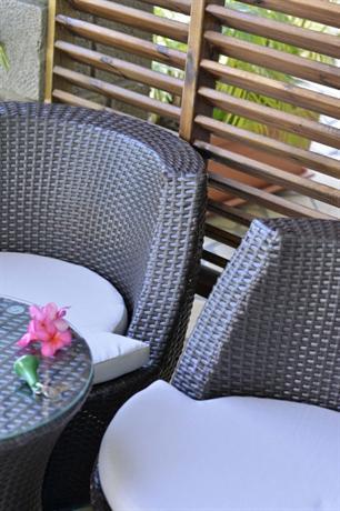 Hotel Ylang Ylang - dream vacation