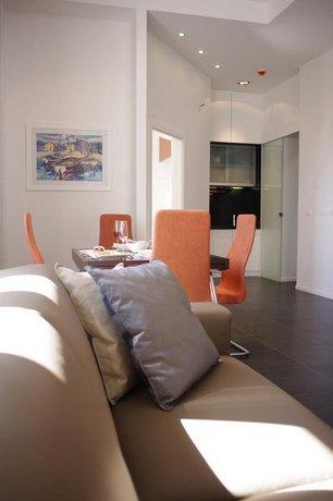 Guest House Villa Dagmar - dream vacation