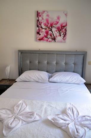 Bocche di Cattaro Apartments - dream vacation