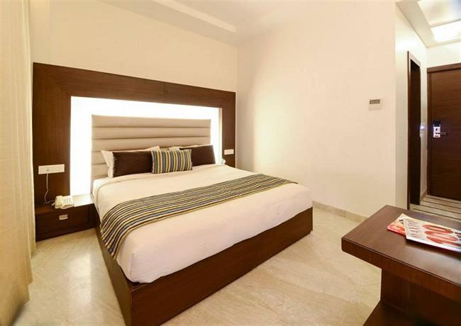 Hotel Alleviate - dream vacation
