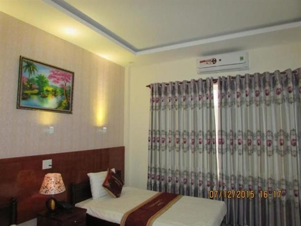 盛福酒店2