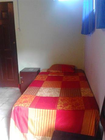 Hostel Colibri - dream vacation