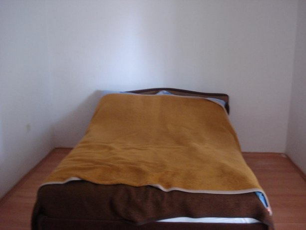 Holiday Home Andelka - dream vacation