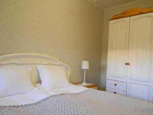 Kuressaare Centre Apartement - dream vacation