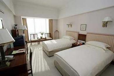 Merchant Marco Hotel - dream vacation